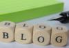 Best Wordpress themes for Hindi Bloggers