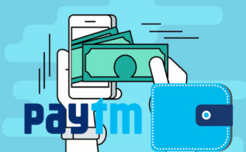 Paytm users should know these three things before sending Money