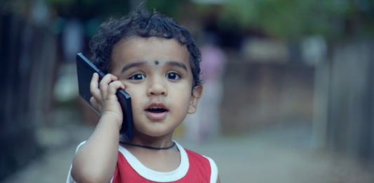 Best prepaid plans from Jio to Airtel for Unlimited Calling and Data