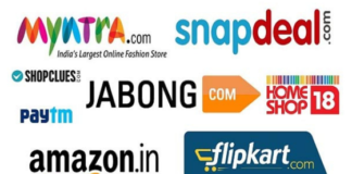 How to check whether an online product is fake or original