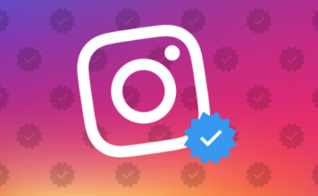How to get blue tick like any celebrity in your Instagram