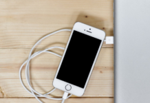 How to make your phone full charge faster with these tricks