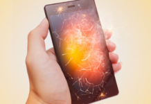 How to prevent your Xiaomi and Samsung smartphone from overheating