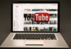 How to trend your YouTube Video : Here are some hacks