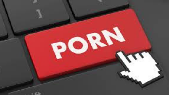 Jio and other networks have banned porn websites in India: Here's why