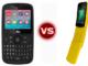 Nokia 8110 Vs JioPhone 2: Despite same features, why Nokia is expensive