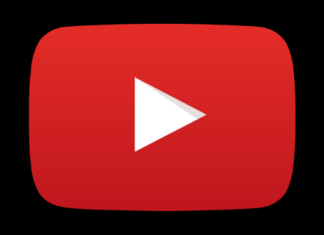 Youtube is preparing to change the location of comments