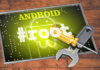 10 Reasons why to Root your Android phone