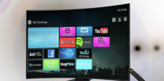 5 ways to connect your iPhone and Android with TV