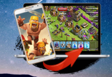 Android emulators for PC: see the best in running games and apps