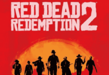 Cheats codes for Red Dead Redemption 2 (PS4 and Xbox One)