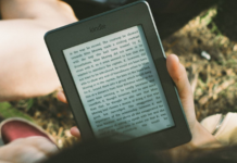How to Convert ePub, PDF, and Other Formats to Kindle