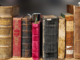 How to Find out a book from Google Books easily