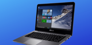 How to clean up hard disk and fix speed problem with Windows 10 tools