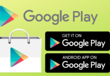 How to download and install a Google Play APK