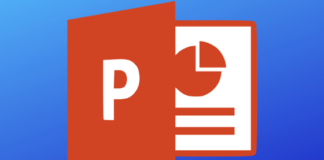 How to insert videos into PowerPoint slides