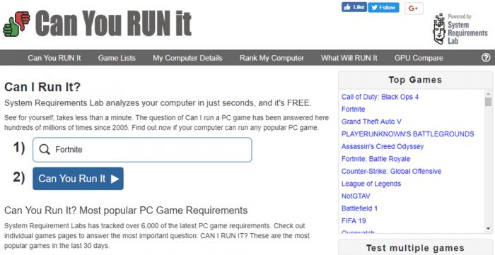 can-you-run-it-1