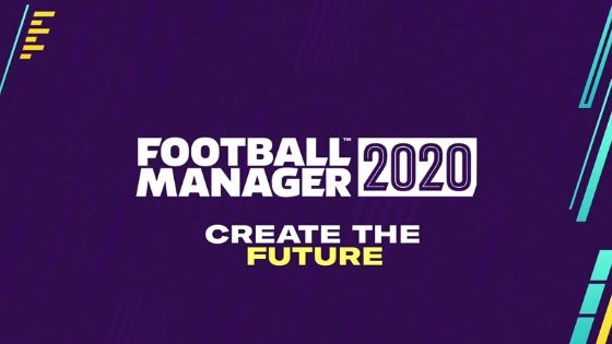 Tricks For FOOTBALL MANAGER 2020 For Windows PC
