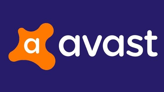 Avast Free Antivirus collects your data and resells it