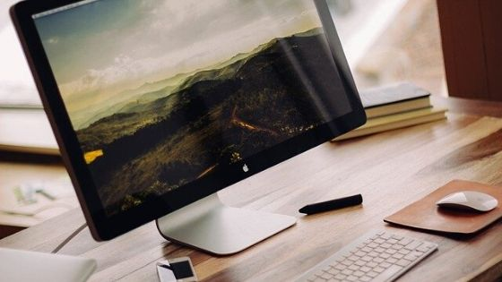 Where to download old versions of macOS and Mac OS X