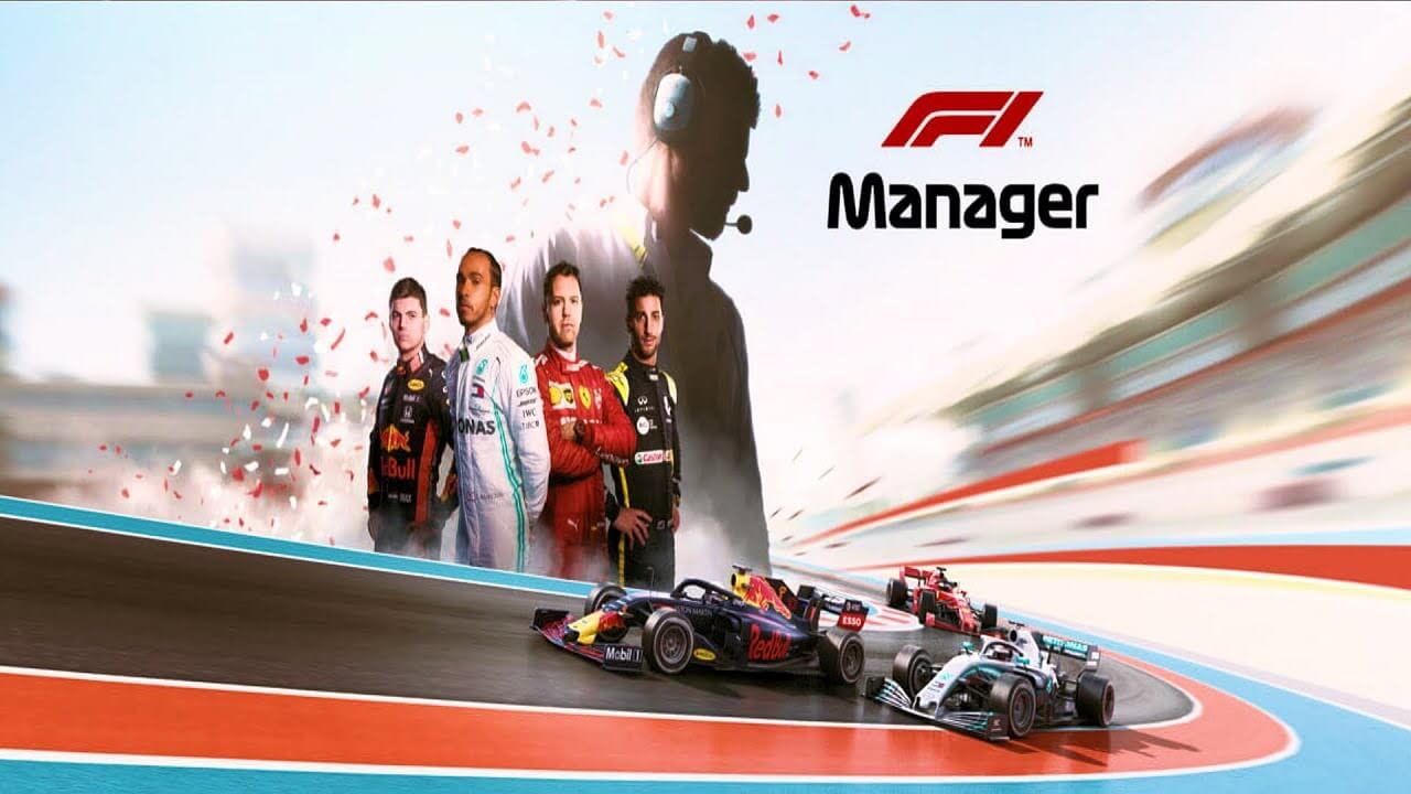 f1 manager cheats