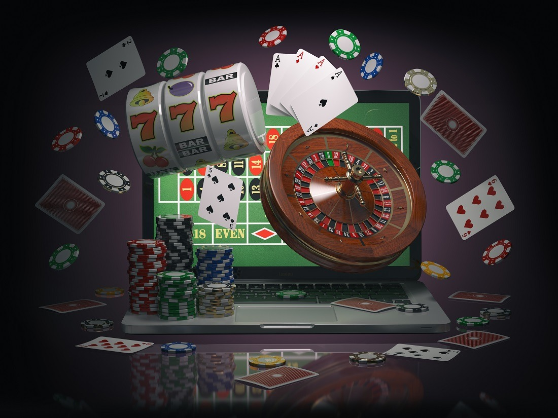 Are Online Casinos Better Than Land-Based Ones 1